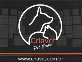 Criavet Pet Center